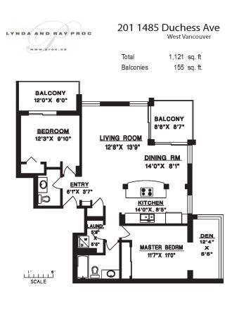 house plans and home designs free blog archive open