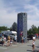Caulfeild Wall