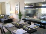 Luxury Dining Room Table