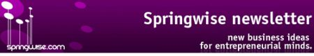 Springwise Header