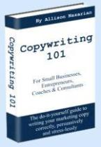 CW101_ebook