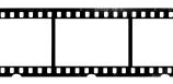 Film Strip 2