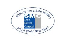 SMC Oval