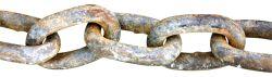 ChainLinks