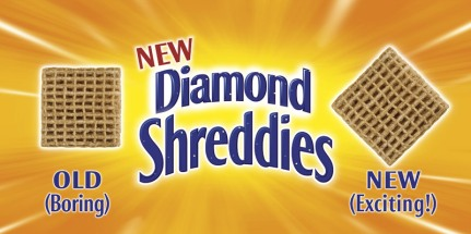 Diamon shreddies-ooh-02