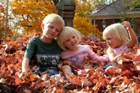family-fall-photo1