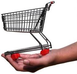 shopping-cart-on-hand