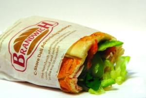 brandwichproductshot-ad