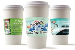coffe-cup-sleeves