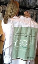 dry-cleaning-bag