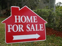home_for_sale_sign_small