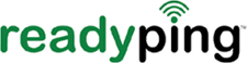ready-ping-logo