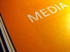Media - Bio