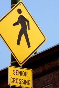 senior_crossing
