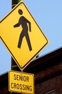 senior_crossing
