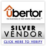 ubertor_silver_160x160