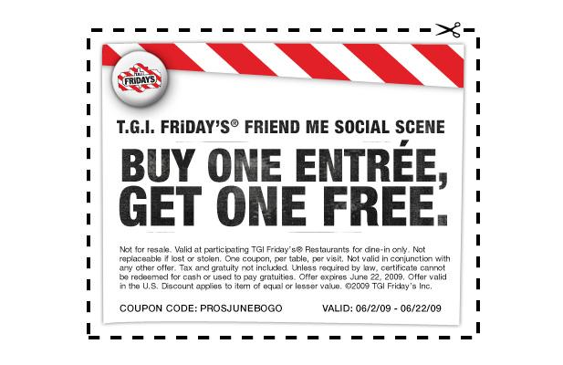 Good guys coupons discounts