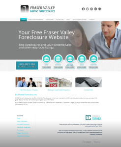 fraservalleyhomeforeclosures_com