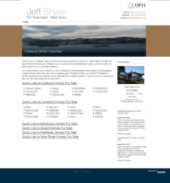 Jeff Shaw
