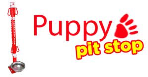 Puppy-Pit-Stop-Logo