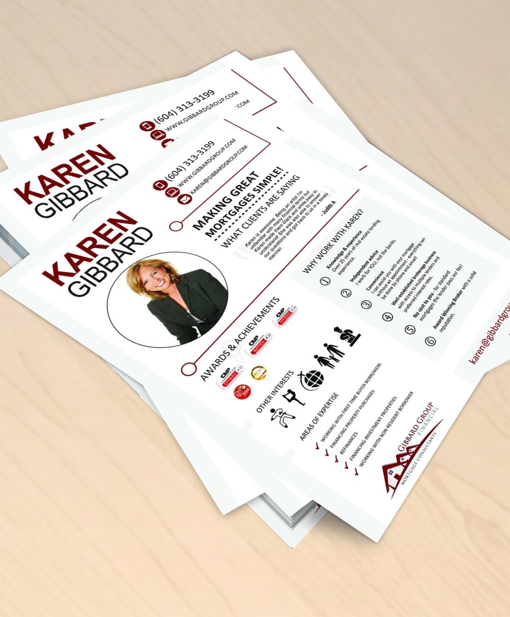 karen_gibbard_-personal_infographics
